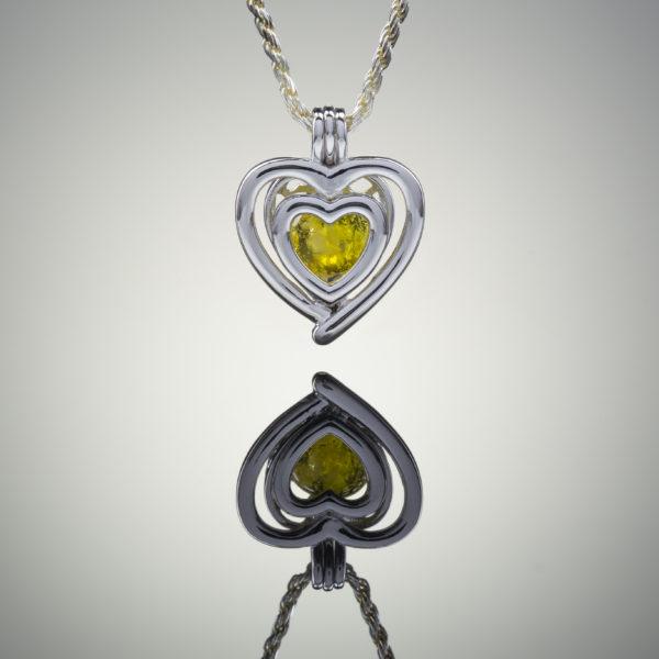 heart1_full_yellow