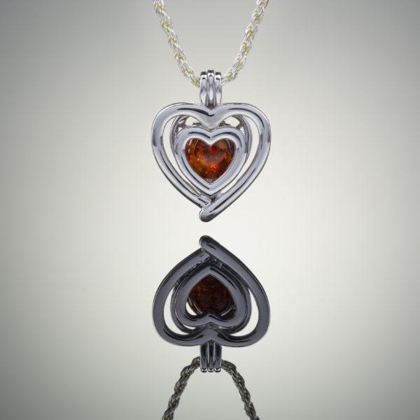heart2_full_amber