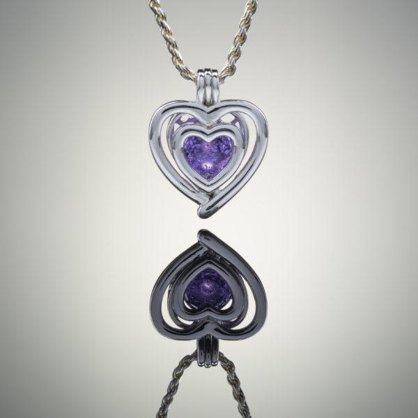 heart3_full_purple