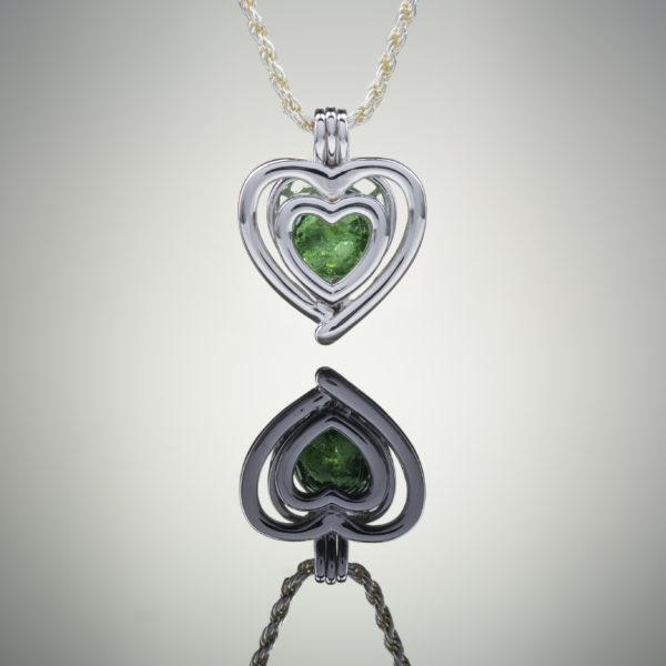 heart5_full_green