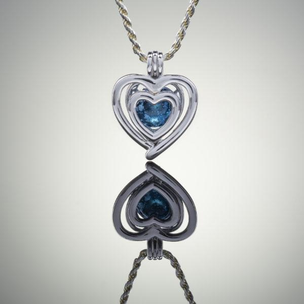 heart7_full_blue